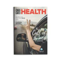 Life & Health | V1N2